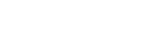 Cumberland River Dental Care logo