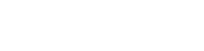 Deer Valley Family Dentistry logo