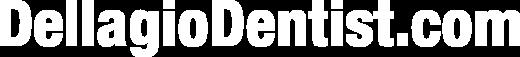 DellagioDentist.com logo