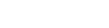 Denham Springs Dental Care logo