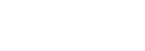 Dental Associates at Walden Woods logo