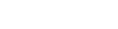 Dental Care at Avalon Park logo