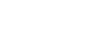 Dental Care at Lakewood Walk logo