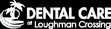 Dental Care at Loughman Crossing logo