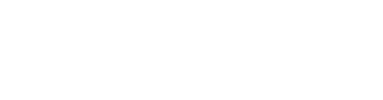 Dental Care at Summerfield Crossing logo