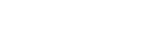 Dental Care of Edmonds logo