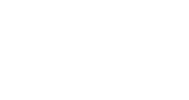 Dental Care of Elkhart logo
