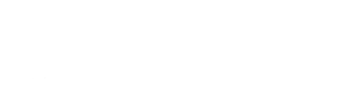 Dental Care of Greencastle logo