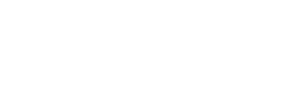 Dental Care of North Fort Myers logo