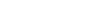 Dental Care of Pflugerville logo