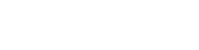 Dental Care of Sapulpa logo