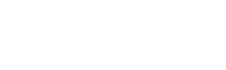Dental Care of Waukesha logo