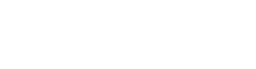 Dental Care of Westminster logo