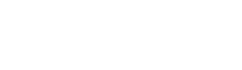 Dental Care on East Main logo