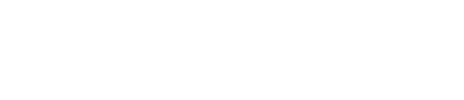 Dental Designs of Lakeland logo