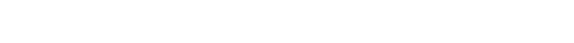 Dental Group of Bourbonnais logo