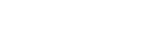 Dental Solutions logo