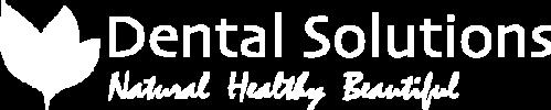 Dental Solutions logo