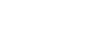 Green Street Smiles logo