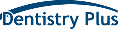 Dentistry Plus logo