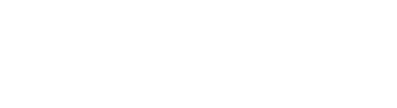 Winchester Dental Care logo