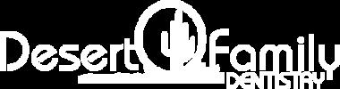 Desert Family Dentistry logo