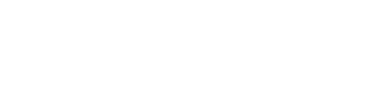 Distinctive Dentistry logo