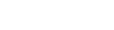 Dixon Park Dental Care logo