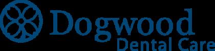 Dogwood Dental Care logo