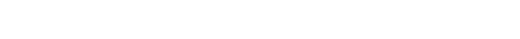 Dunedin Dental Care logo