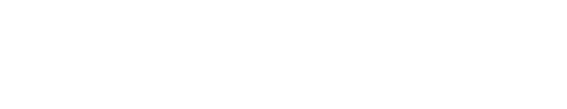 Durbin Creek Dental Care logo