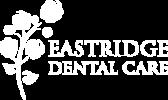 Eastridge Dental Care logo