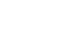 Edison Family Dental Care logo