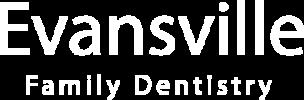 Evansville Family Dentistry logo