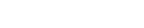 Family Dental at Alafaya Crossings logo