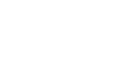 Family Dental at Dublin Heights logo