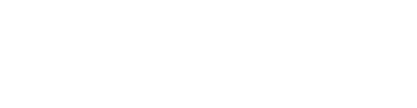 Family Dental at Wildlight logo