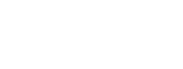 Family Dental of Fort Myers logo