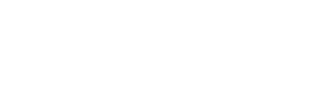 Family Dental of Cedar Park logo