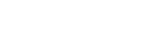 Family Dental of Seabrook logo