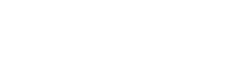 Family Dentistry of Arnold logo