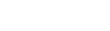 Family Dentistry of Ellisville logo