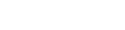 Family Dentistry of Largo logo