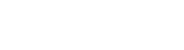 Family Dentistry of Northlake logo