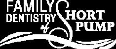 Family Dentistry of Short Pump logo