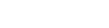 Farrow Parkway Dental Care logo