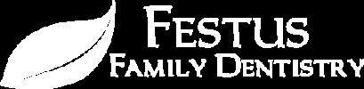 Festus Family Dentistry logo