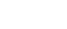 Forestville Road Dental Care logo