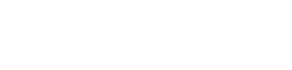 Dental Health of Fianna logo