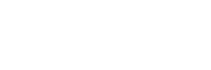 Front Street Family Dentistry logo